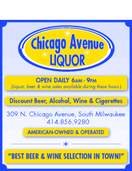 ChicagoLiquorS17