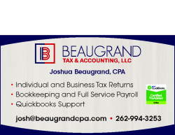 BeaugrandW18b