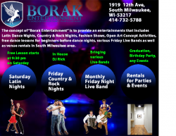 BorakSolutionsS19