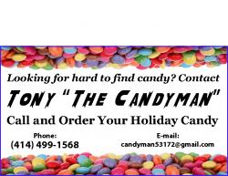 CandymanS19